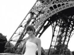 sprzedam suknie CYMBELINE model DAYLICE / ESPERA