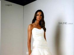 Sprzedam suknię Cymbeline Saline!