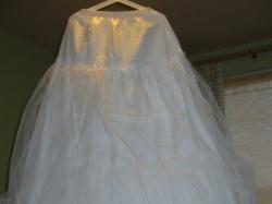 sprzedam suknię dąbrowa górnicza