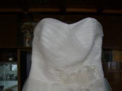 Sprzedam suknie Elizabeth Passion model E-2268T