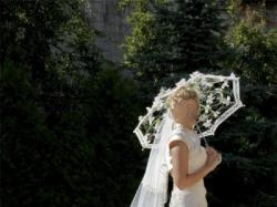 Sprzedam suknię firmy Maggie Sottero model Rhianna Royale