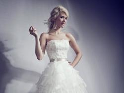 Sprzedam suknię Fulara & Żywczyk 20/2010/11