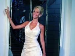 Sprzedam suknię HELIOS z kolekcji ISABEL DE MESTRE