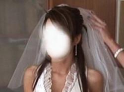 Sprzedam suknie Janessa firmy Angel, Emmi mariage Rozmiar 36