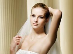 """Sprzedam suknię La Sposa """"Forma"""" + bolerko"""