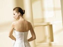 Sprzedam suknie LA SPOSA model MALVASIA