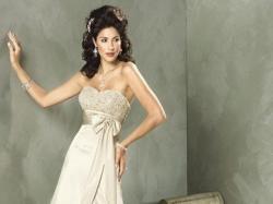 sprzedam suknię Maggie Sottero KYM