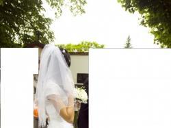 Sprzedam suknię Maggio Ramatti model BUGATTI r.36