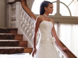 Sprzedam Suknię Mon Cheri Jolie