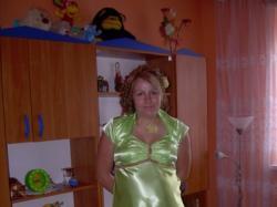 Sprzedam suknie na poprawiny ciazowa