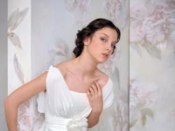 Sprzedam suknię Papilio 1021