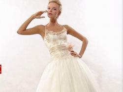 sprzedam suknie papilio 616