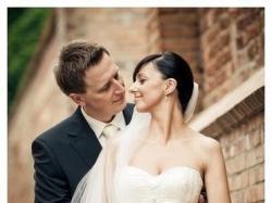 Sprzedam suknię PRONOVIAS 2008 – DELFIN – 36/38
