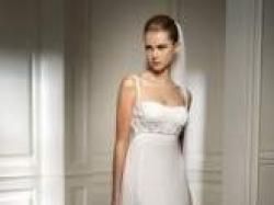 SPrzedam suknie Regaliz z salonu Madonna