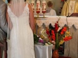 Sprzedam suknie SALA  od LA SPOSA