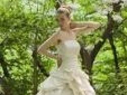 Sprzedam suknie Sincerity 3296 po 20 czerwca