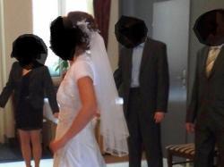 Sprzedam Suknię ślubą Dinna firmy Marietta