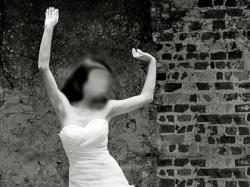sprzedam suknię ślubą w stylu hispzańskim MS MODA , rozmiar 36