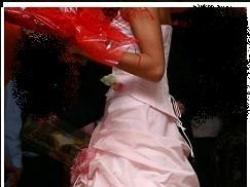 sprzedam suknie śluban