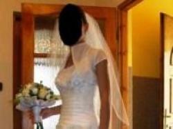 Sprzedam suknię ślubną 1000zł