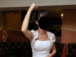 sprzedam suknię slubna