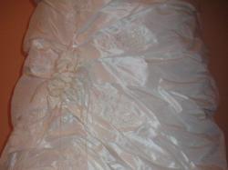 Sprzedam suknie slubna... :)