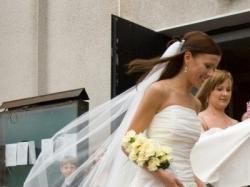 Sprzedam suknię ślubną!!!!