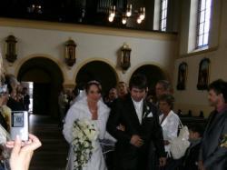 Sprzedam suknie ślubną!!!!!!