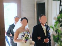 Sprzedam suknię ślubną Affinity Bridal - Eva.