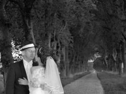 Sprzedam Suknię ślubną Agnes 10059 36/38/50 biała księżniczka