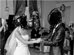 Sprzedam suknię ślubną AGNES 1866 36/38 Swarovski
