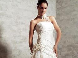 SPRZEDAM Suknię Ślubną Agnes model 1745