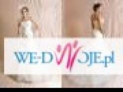 Sprzedam suknię ślubną - AGORA