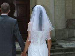 Sprzedam suknię ślubną AGORA model 29-08