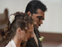 SPRZEDAM SUKNIĘ ŚLUBNĄ ALLURE BRIDALS