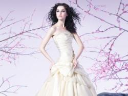 Sprzedam Suknię Ślubną ANABEL