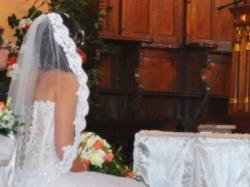 Sprzedam Suknię Ślubną Angel Księżniczka Szczecin