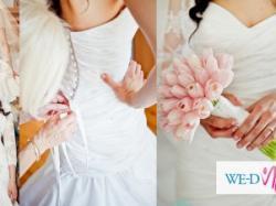 Sprzedam suknię ślubną angielskiej firmy ELLIS Bridals, kolekcja 2012 roz. 36