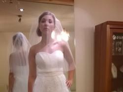 sprzedam suknię ślubną Anna Kara Hope 36/38  !!!!