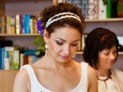 Sprzedam suknię ślubną Anna Kara model Josephine