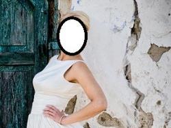 Sprzedam suknię ślubną Anna Kara- Wiktoria