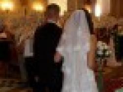 Sprzedam suknię ślubną Annais Bonnie białą rozmiar 38