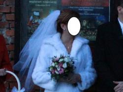 Sprzedam suknie ślubną Annais Bridal - Jessica