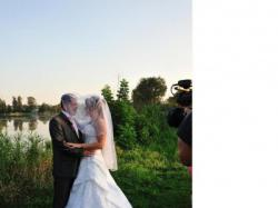 Sprzedam suknię ślubną Annais - Janet
