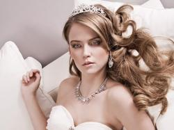 sprzedam suknie slubna Annanis Bridal Kate