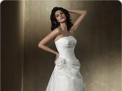 sprzedam suknię ślubną ATELIER DIAGONAL 310