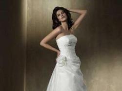 Sprzedam suknie ślubną Atelier Diagonal 310