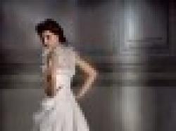 Sprzedam Suknie Ślubną Atelier Diagonal 701