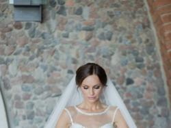 Sprzedam suknię ślubną / Atelier Pronovias 2014