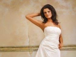 Sprzedam suknię ślubną Aurora z salonu Cymbeline